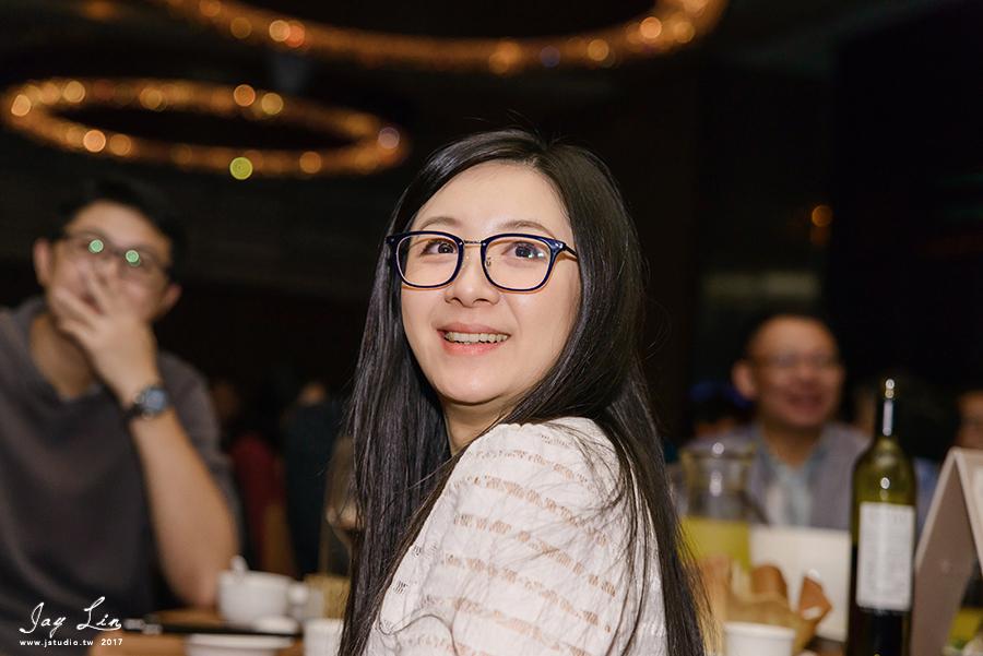 台北國賓飯店 教堂證婚 午宴  婚攝 台北婚攝 婚禮攝影 婚禮紀實 JSTUDIO_0117