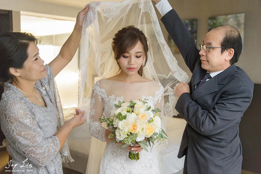 台北國賓飯店 教堂證婚 午宴  婚攝 台北婚攝 婚禮攝影 婚禮紀實 JSTUDIO_0035