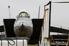 MiG-25 Foxbat (Sam Wise) Tags: mikoyan gurevich mig25 foxbat riga aviation museum aviamuseum latvia latvian