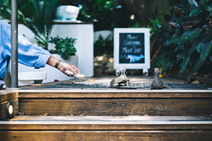 Pet Friends. (MichelleSimonJadaJana) Tags: color sony ilce7rm2 α a7rii a7r ii full frame thirdpartylens manual fullframe voigtlander vme adaptor fe mount leica 50mm f14 summilux m summiluxm asph nex vsco documentary lifestyle snaps snapshot street photography sydney australia 澳大利亞 澳洲 悉尼