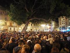 P1052560 (Yury. Syaskov) Tags: malaga andalucia andalusia spain epifania holiday fiesta magos reyes reyesmagos gifts carnaval