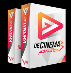 Decinema Adaptron Review – Create High Converting Sales Video (Sensei Review) Tags: social decinema adaptron agus sakti bonus download oto reviews testimonial