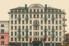 _Q9A3599 (gaujourfrancoise) Tags: belarus biélorussie gaujour minsk capitalcity capitale soviétique soviet hoteleurope
