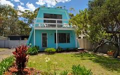 44 Quay Road, Callala Beach NSW