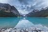 Lake Louise (Rob Allard) Tags: lakelouise canadianrockies canada