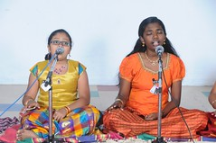 Swaramedha Music Academy Annual Day Photos (239)