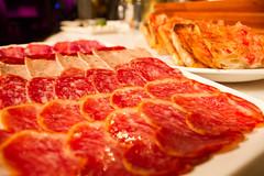 FOTOSTENEDOR-23 (Campari Milano) Tags: menjar tapes tapa