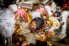 A.R.C. Mocidade Unida da Glória (MUG) (Lucas Calazans V.) Tags: carnaval carnival vitoria desfile samba enredo festa cores colors nikon canon 7d