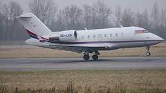 OE-LAN (Breitling Jet Team) Tags: oelan mjet euroairport bsl mlh basel flughafen lfsb