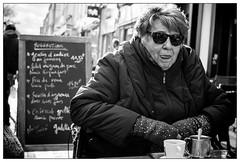 DSCF5147.jpg (srethore) Tags: street bw candid people noiretblanc photoderue wazemmes meike 35mm