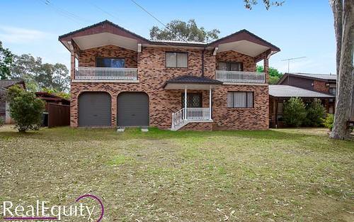 19 Bangalow Avenue, Chipping Norton NSW