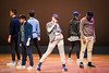 DSC_6490 (Joseph Lee Photography (Boston)) Tags: boston dance dancephotography hiphop bostonuniversity bboy breakdance