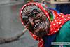 Riedhutzel (Howdys) Tags: hexe witch fasnet karneval umzug parade carnival fasching fastnacht schwäbisch alemannisch masken larven riedhutzel deutschland germany oberschwaben saulgau nikon d7100 swabia