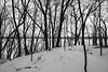 Frontenac State Park (Tony Webster) Tags: february frontenacstatepark lakepepin minnesota mississippiriver lake river snow winter frontenac unitedstates us