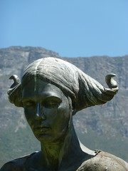 Saronsberg, Tulbagh, Western Cape