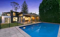58 Kirkwood Street, Seaforth NSW