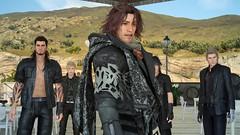 Final-Fantasy-XV-230218-010