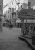 URBANA 27_02 (Domenico Cichetti) Tags: bustoarsizio olympus35sp bw blackandwhite monocrome selfdevelop argentique studional kodaktmax100
