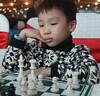 GIẢI CỜ VUA TRẺ MIỀN TRUNG MỞ RỘNG 2018 DSC03668 (Nguyen Vu Hung (vuhung)) Tags: cờvua chess thanhhoá tết 2018 miềntrung mởrộng cờtướng chinesechess mientrung2018thanhhoa