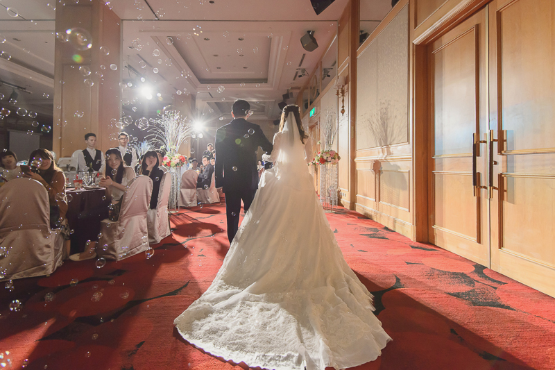 Even more,徐徐兒,新祕恩恩,煙波飯店,煙波飯店婚宴,煙波飯店婚攝,主持Nina,新竹婚攝,MSC_0073
