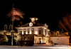Tappen-Viles House (Me in ME) Tags: augusta maine nightshot tappanviles