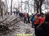 """2018-02-28     Pyramide tocht  Austrlitz 25 Km (16) • <a style=""""font-size:0.8em;"""" href=""""http://www.flickr.com/photos/118469228@N03/38739506520/"""" target=""""_blank"""">View on Flickr</a>"""