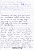 Automatic Writing Project #2 Page 58 (ms. neaux neaux) Tags: dawnarsenaux automaticwritingproject2 freewrite text words creativewriting stories
