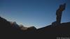 Randonnée dans les Alpes (Quentin Douchet) Tags: alpes alpesfrançaises alps frenchalps nature randonnée hiking landscape montagne mountain panneauderandonnée paysage