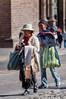 Cusco (Cuzco), Sacred Valley, Peru (takasphoto.com) Tags: america andean cropsensor d5000 lens nikkor nikkor70300mmf4556gedifafsvrzoomlens nikon nikon70300mmf4556gedifafsvrnikkorzoomlens nikond5000 peru southamerica telephoto telephotolens transportation travel travelphotography trip vacation viaje zoomlens ニコン ニコンd5000 ニッコール 旅行