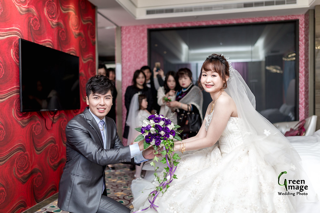 20171125 Wedding Day-P-83
