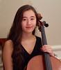 Kina (peter.a.klein (Boulanger-Croissant)) Tags: musician instrumentalist soloist cellist cello violoncello girl youngwoman asian darkhair classical classicalmusic