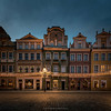 Poznań - Poland (Sascha Gebhardt Photography) Tags: nikon nikkor d850 1424mm lightroom city travel tour polen posen poznan roadtrip reise reisen photoshop cc fototour fx lights night nacht
