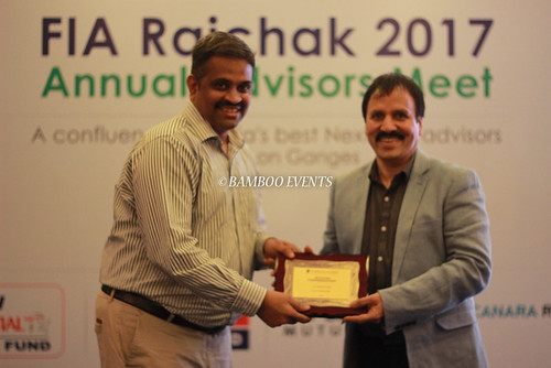 """Fundsindia Annual Advisors meet • <a style=""""font-size:0.8em;"""" href=""""http://www.flickr.com/photos/155136865@N08/38954353375/"""" target=""""_blank"""">View on Flickr</a>"""