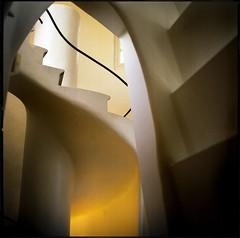 img119 (Jurgen Estanislao) Tags: barcelona spain gaudi jurgen estanislao street photography color constrast hasselblad 500 cm carl zeiss planar t 80mm f28 kodak portra 400