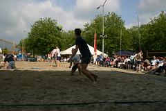 Beach 2005 (194)