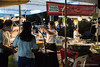 Shopkeepers (YKING95) Tags: thailand bangkok shopkeepers people