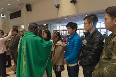 Church Ceremony 140118-79