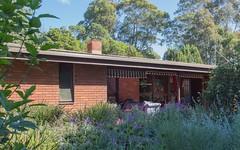 59 Boggy Creek Road, Millingandi NSW