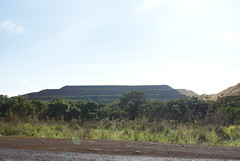 DSC00057 (geoufg.rc) Tags: geology geologia ufgrc ufg rochas minerais trabalhodecampo nature natureza photography