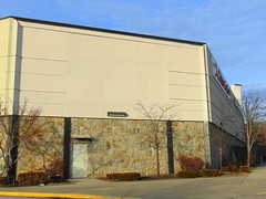 Bed Bath & Beyond/Christmas Tree Shops (Crystal Mall) (jjbers) Tags: crystal mall waterford connecticut january 27 2018 bed bath beyond christmas tree shops former filenes
