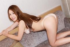 西田麻衣 画像17