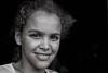 Foto- Arô Ribeiro -8840 (Arô Ribeiro) Tags: art blackwhitephotos photography laphotographie bw pb brazil nikond7000 thebestofnikon nikon blackandwhite arôribeiro fineart