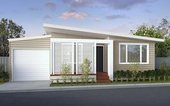 330/4 Gimberts Road, Morisset NSW