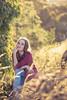 1M8A8771 (mozzie71) Tags: teen 13yo auusie star dancer model actress sunset summer sun glow golden cute cowgirl cowboy hat