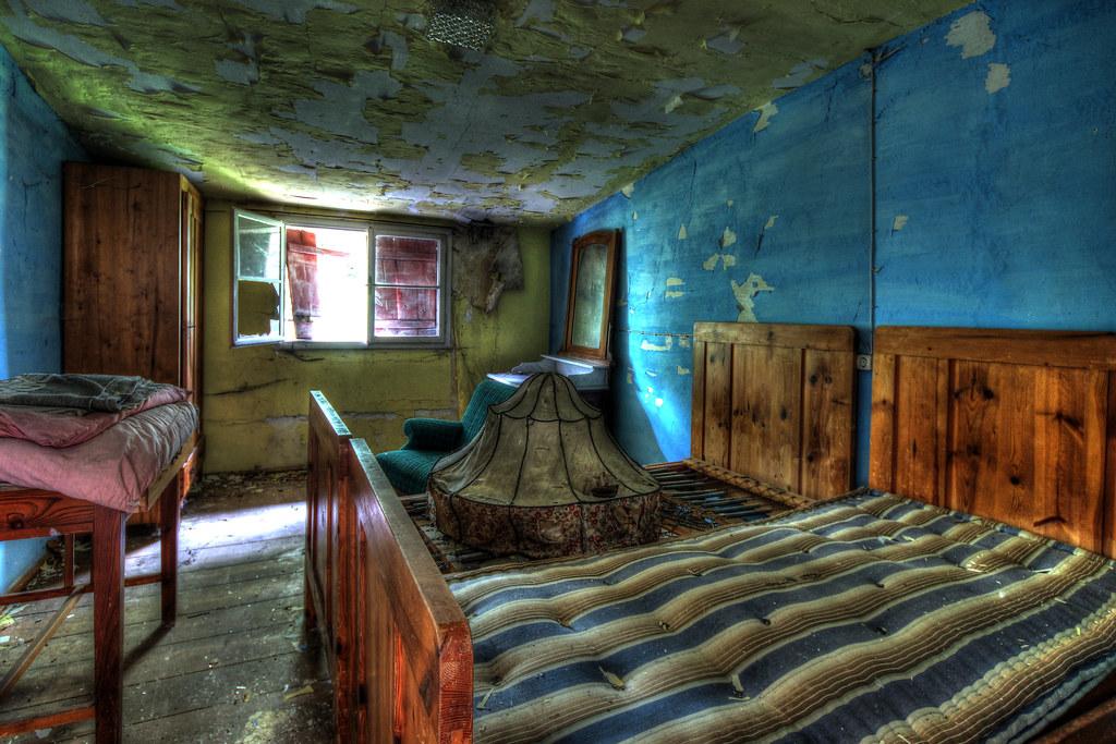Love Hotel Osterreich