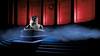 Llion Red & Blue.jpg (___INFINITY___) Tags: 2018 6d aberdeen bw godoxad360 toourgloriousdead architect architecture art blue building canon canon1740f4 color cowdrayhall darrenwright dazza1040 eos flash granite infinity light lightpainting lion magiclantern night red scotland sculpture statue stone strobist uk warmemorial wideangle