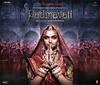 Padmavati Movie HD Poster (dineshmusiclover) Tags: padmaavat padmavati hindimovie hindi moviestills