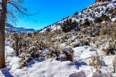 Utah-SegoGhostTown-47.jpg (Chris Finch Photography) Tags: ghosttown utah utahphotographer chrisfinch landscapephotographs segoghosttown photographs sego landscapephotography wwwchrisfinchphotographycom chrisfinchphotography
