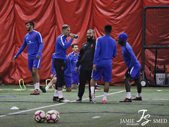 IMG_7292.JPG (Jamie Smed) Tags: iphoneedit jamiesmed snapseed fccincinnati training usl soccer football 2018 january practice fccincy cincinnati ohio clifton sheakleyathleticscenter sheakley campus universityofcincinnati cincysoccertalk cincinnatisoccertalk cst canon eos ussoccer dslr winter 70200mmf28lisiiusm 70200mm ef queencity futbol risetogether hamiltoncounty thebeautifulgame action footballer clip ussf coach fusball fussball sports athlete