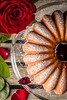 BundtCake_0005 (Manuela Bonci Photography) Tags: food foodph foodphotography foodphotographer foodblogger foodblog foodporn foodlovers nikon manuelabonci fotografia macro closeup cibo colazione cake